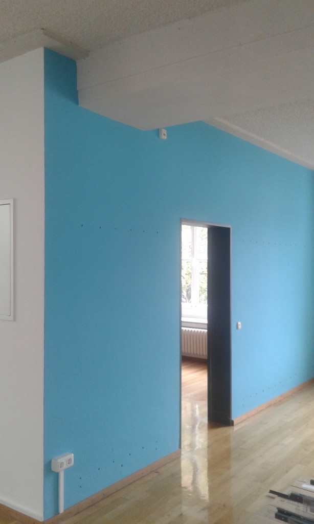 Innenbereich, Elftmann, Michael, Malerfachbetrieb, Lüdenscheid ...