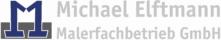 Michael Elftmann GmbH